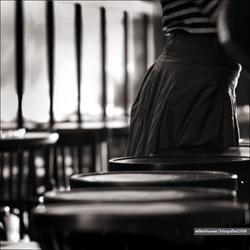Cafe Noir II