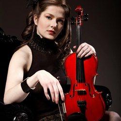 Lady Violin.jpg