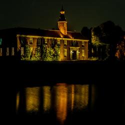 Chateau Marquette