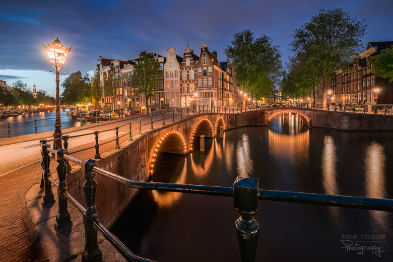 De Amsterdam Classic