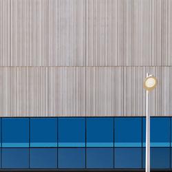 College gebouw