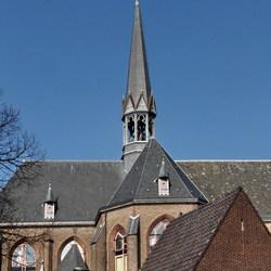 Utrecht nr 83.