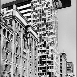 German architecture 15
