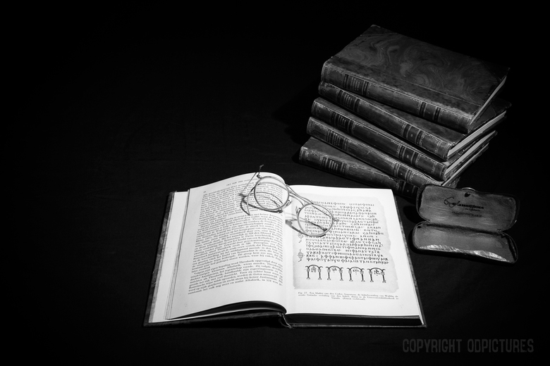 """Books - Gewoon boeken <img  src=""""/images/smileys/wilt.png""""/>"""