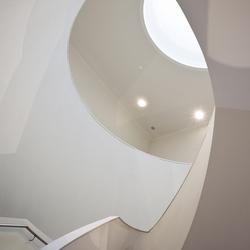 Musea Den Bosch 15