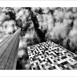 Utrecht 7 - Casa confetti