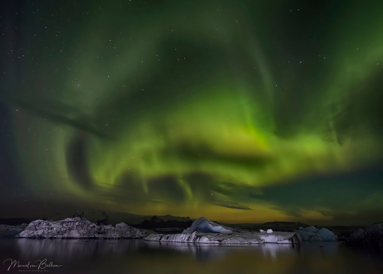 My Aurora - MY AURORA by Dr Jamie Marich<br />