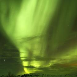IJsland in de schijnwerpers