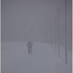 IMG_2825-eenzame fietser