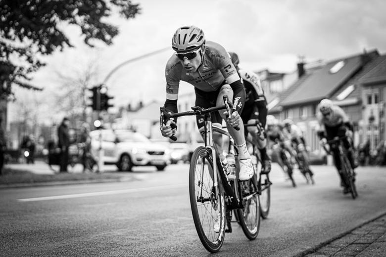 """scheldeprijs - foto van de wielerwedstrijd """"scheldeprijs 2020"""""""