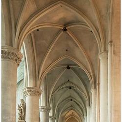 Sint Romboutskatedraal 5