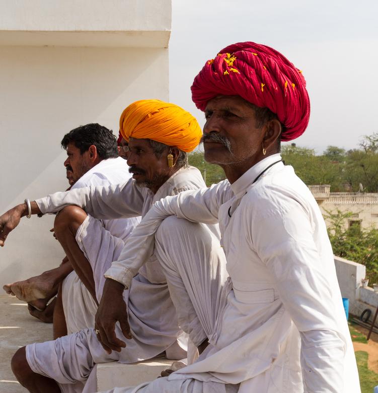 IMG_1132 - india