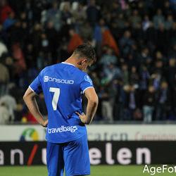 Huisfotograaf Experience PEC Zwolle-PSV_012(IMG_0218)