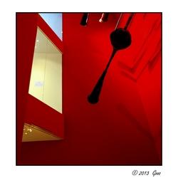 Groninger museum 43