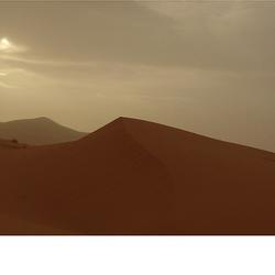 Morocco 26