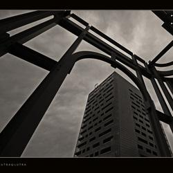 Rotterdam..018