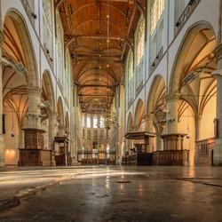 Alkmaar:Grote Sint Laurenskerk 2
