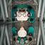 Symmetrie - Tilburg