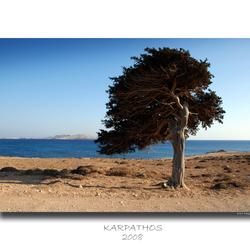 Karpathos-7