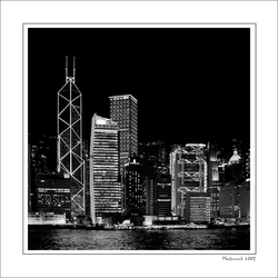 Hong Kong VI
