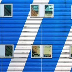 Groningen architectuur 27