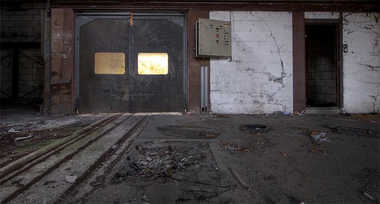 Autobedrijf kost&amp;Hulsing 1 - Op 28-11-2008 heb ik een bezoek gebracht aan Autobedrijf kost&amp;Hulsing.<br /> <br /> Autobedrijf kost&amp;Hulsin