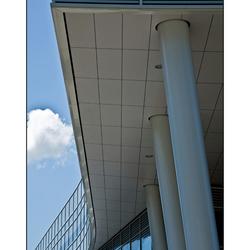 Hogeschool Holland Delft