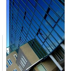 architectuur 129