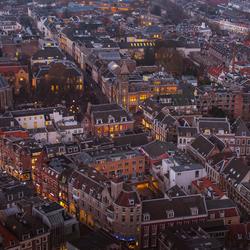 Utrecht!