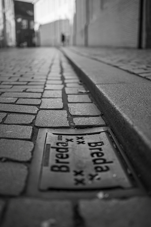 Breda -