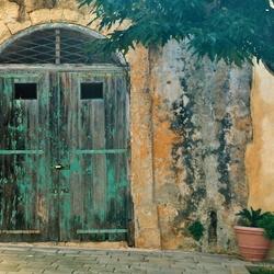 maltezer deurtje
