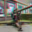 Arnhems Oorlogsmuseum Schaarsbergen 3D