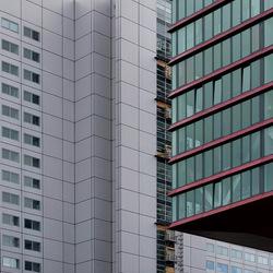 Rotterdam 74.