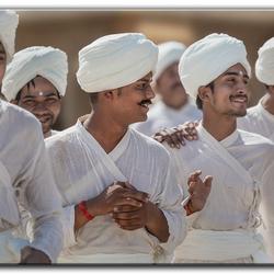 Bollywood Of India