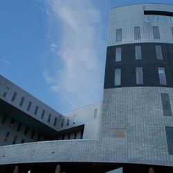Kennispoort in Eindhoven 2