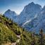 Tannheimer Alpen
