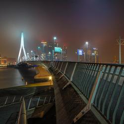 Bright Lights, Big City V