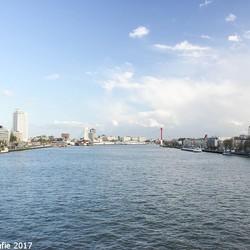 05-11-2017 Rotterdam (33)