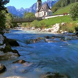 Ramsau (Duitsland)