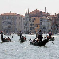 Venice 2011 (1)