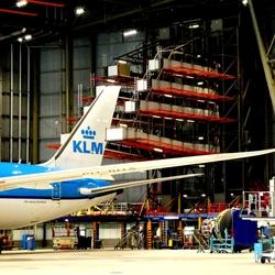 KLM 100 jaar....4