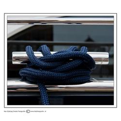 Kapitaal touw