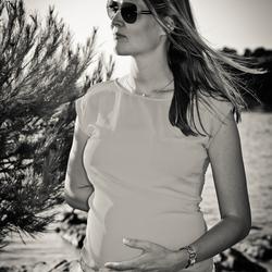 6 maanden Black&white-4.jpg