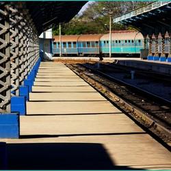 station havana