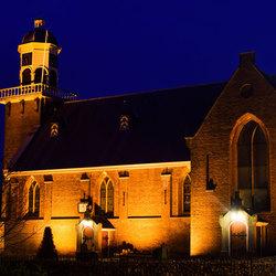 Dorpskerk de Bilt