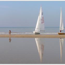Strand 11
