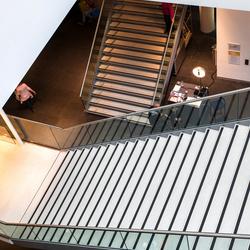 Trap Fries museum Leeuwarden