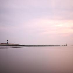 Zeeland Breskens - Beach #3