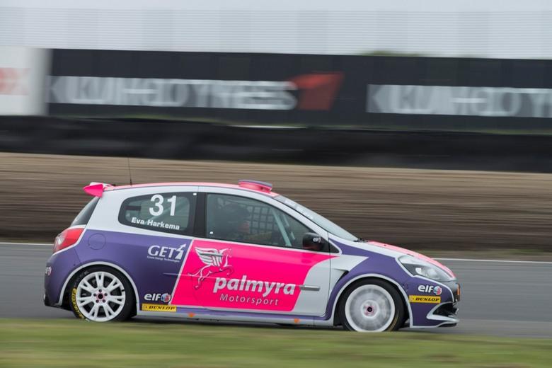 Zandvoort065.jpg - Zoom workshop autosport olv Peter van Egmond