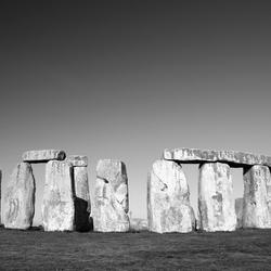 Statige stenen